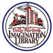 imaginationlibrary