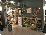 Kinderhook Treasures Gift Shop